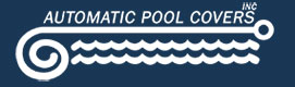 Automatic Pool Covers Inc.